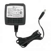 ZOLL AED Plus Replacement TRAINING AC Adapter