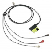 ZOLL AED Pro ECG Cable (AAMI)