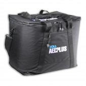 ZOLL Carry Bag for AED Plus Demo Kit