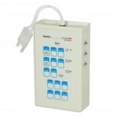 ZOLL AED Pro Advanced 'SeeThru CPR' Simulator/Tester